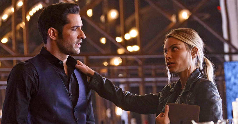 Lucifer 02x09 - Homewrecker
