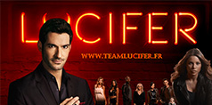Teamlucifer.fr (FR)